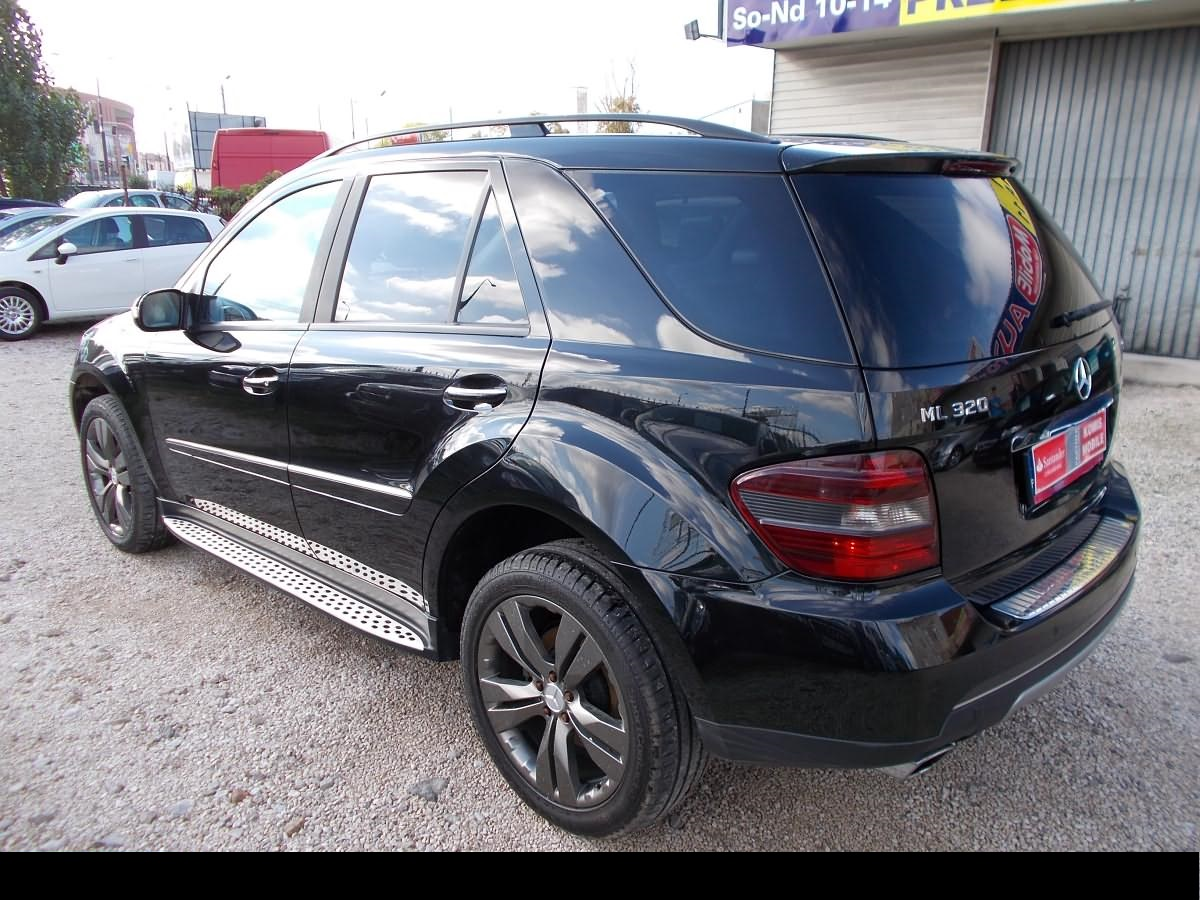 rent a car moldova chisinau mercedes ml 320 cdi rent a car moldova chisinau. Black Bedroom Furniture Sets. Home Design Ideas